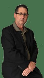 Kevin O'Leary<Br> CLU, ChFC